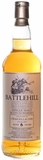 Battlehill Craigellachie 6 Year Old Single Malt Scotch 750ML