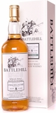 Battlehill Craigellachie 8 Year Old Single Malt Whisky