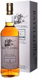 Battlehill Glen Moray 8 Year Old Single Malt Scotch Whisky