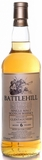 Battlehill Glentauchers 6 Year Old Single Malt Scotch 750ML