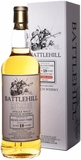 Battlehill Highland Park 18 Year Old Single Malt Scotch Whisky