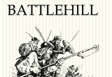 Battlehill Scotch Whisky Co.