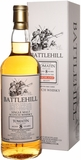 Battlehill Tomatin 8 Year Old Single Malt Whisky