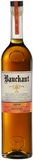 Bauchant Napoleon Orange Liqueur 750ML
