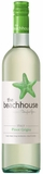 The Beachhouse Pinot Grigio