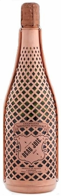 Beau Joie Brut Special Rose Champagne 750ML