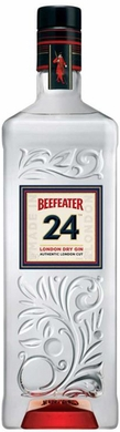 Beefeater 24 London Dry Gin 1L
