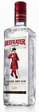 Beefeater London Dry Gin 1.75L (case of 6)
