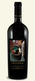 Behrens & Hitchcock Ode to Picasso Red Blend
