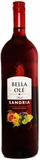 Bella Ole Red Sangria 1.5L (case of 6)