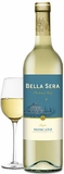 Bella Sera Moscato (case of 12)