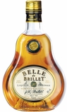 Belle de Brillet Pear Liqueur 750ML