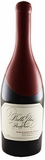 Belle Glos Clark & Telephone Pinot Noir 750ML 2017