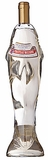 Bellini Bianco Tavola Shark Bottle (case of 12)