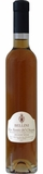 Bellini Tuscan Dessert Wine 500ML (case of 12)
