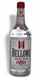 Bellows Light Rum 1L (case of 12)