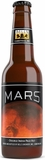 Bells Mars Double IPA