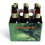 Bell's Two Hearted Ale 6PK