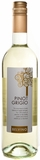 Belvino Pinot Grigio 750ML (case of 12)