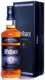 Benriach Horizons 12 Year Old Single Malt Scotch 750ML