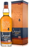 Benromach 10 Year Old Imperial Proof Single Malt Scotch Whisky