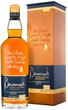 Benromach 15 Year Old Single Malt Scotch Whisky 750ML