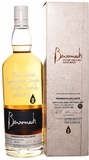 Benromach Minnesota Exclusive 9 Year Old Single Malt Scotch 2008