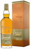 Benromach Organic Single Malt Scotch 750ML