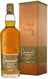 Benromach Sassicaia Wood Finish 9 Year Old Single Malt Scotch