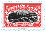 Benton Lane Pinot Noir 375ML 2015