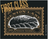 Benton Lane Pinot Noir First Class 750ML 2014