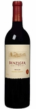 Benziger Family Winery Merlot (case of 12)