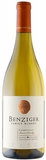 Benziger Family Winery Sonoma Chardonnay 750ML