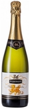 Berberana Gran Tradicion Semi Seco Sparkling Wine 750ML (case of 12)