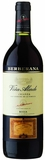 Berberana Vina Alarde Rioja Crianza 750ML (case of 12)