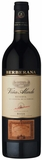 Berberana Vina Alarde Rioja Reserva 750ML (case of 12)