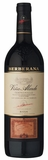 Berberana Vina Alarde Rioja Tempranillo 750ML (case of 12)