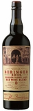 Beringer Bros Bourbon Barrel Aged Red Blend
