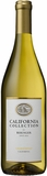 Beringer California Collection Chardonnay 1.5L (case of 6)