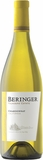 Beringer Founders Estate Chardonnay 750ML