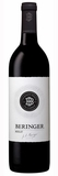 Beringer Founders Estate Merlot 1.5L (Case of 6)