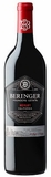 Beringer Founders Estate Merlot Special Select