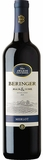 Beringer Main & Vine Merlot 1.5L (Case of 6)