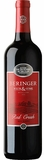Beringer Main & Vine Red Crush 1.5L (Case of 6)