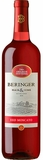 Beringer Main & Vine Red Moscato 1.5L (Case of 6)