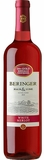 Beringer Main & Vine White Merlot 1.5L (Case of 6)