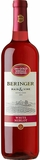 Beringer Main & Vine White Merlot 750ML