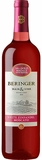 Beringer Main & Vine White Zin Moscato 1.5L (Case of 6)