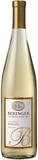 Beringer Moscato 750ML (case of 12)