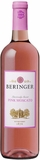 Beringer Pink Moscato (case of 12)